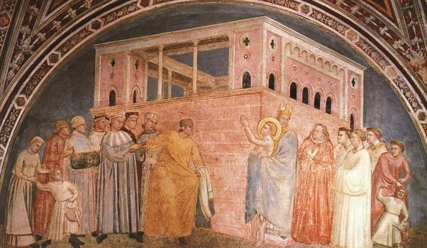 Giotto_-_Life_of_Saint_Francis_-_[02]_-_Renunciation_of_Wordly_Goods.jpg